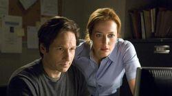 Les nouveaux épisodes de «X-Files» débarqueront