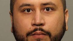 Floride: George Zimmerman impliqué dans une