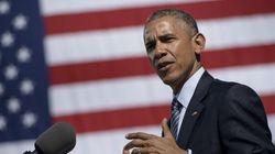 Une visite d'Obama à Cuba l'année prochaine «pas