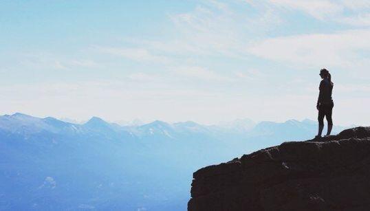 15 lieux uniques qui vous inspireront à sortir des sentiers