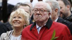 Jean-Marie Le Pen va créer sa propre «formation»