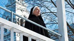 Festival du film de l'Outaouais: La passion d'Augustine décroche le prix du