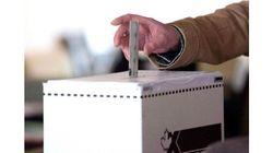 Les élections fédérales en quelques