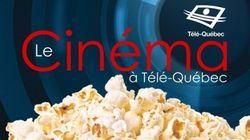 Télé-Québec lance un nouveau portail