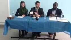 La mosquée de Shawinigan ouvrira bientôt ses