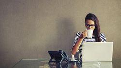 Le statut le plus commenté et autres records des réseaux sociaux
