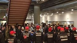 Le droit de grève étudiant doit être encadré, dit le