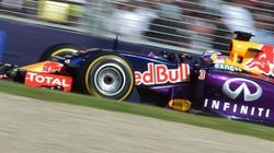 Red Bull menace de quitter la F1 sans un moteur Renault