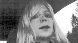 Chelsea Manning raconte sa vie en