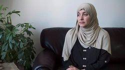 Hijab à la cour: une requête et une plainte