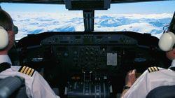 Dépression des pilotes: le système actuel favorise la