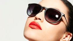 Les lunettes aviateur: notre coup de coeur du
