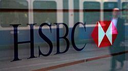 Fraude fiscale: HSBC mise en examen en