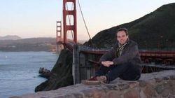 Écrasement de Germanwings: le copilote a caché qu'il était en «arrêt