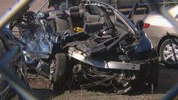 Collision mortelle à Saguenay: Yves Martin formellement