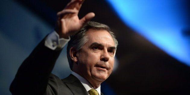 Budget de l'Alberta 2015: Le gouvernement augmente impôt, taxes, tarifs et frais pour réduire le