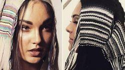 La tapisserie capillaire, la nouvelle tendance cheveux