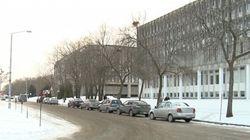 Grève étudiante : la Fondation 1625 déposera un recours contre l'Université