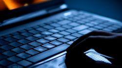 Blocage de sites pornos en Inde : une atteinte à la liberté