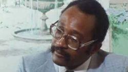 Le 1er député noir du Québec est mort