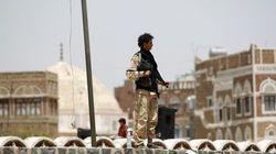 Moyen-Orient: la nature a horreur du