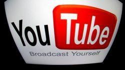 YouTube prépare un service payant, sans