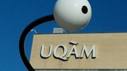 Cours interrompu à l'UQAM: l'université se penchera sur le