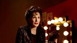 Judy Garland chez Duceppe: le dernier tour de piste d'une