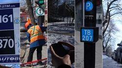 Cinq idées pour un Montréal encore plus