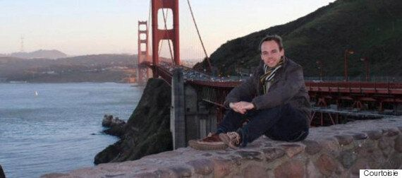 Qui est Andreas Lubitz, le copilote qui a provoqué le crash de l'A320 de la compagnie allemande Germanwings