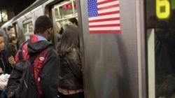 New York, une révolution dans les données ouvertes