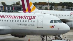 Écrasement d'un A320 de Germanwings : destruction volontaire par le