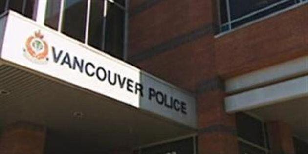 La police de Vancouver a fait preuve de discrimination envers les