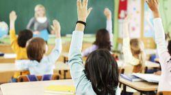 Décrochage scolaire : les efforts ont porté fruit en Estrie et au