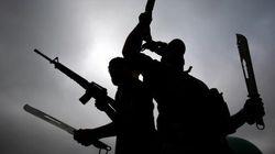 La Cour pénale internationale «impuissante» face à