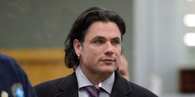 L'avocat de Patrick Brazeau tente de miner la crédibilité de la présumée