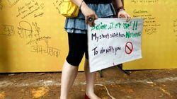 Quand même des militantes pratiquent le « slut-shaming