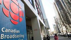 L'ombudsman de Radio-Canada dénonce «l'ingérence politique» du