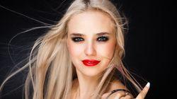Cheveux: la tendance est au blond froid pour le printemps-été