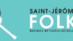 Un nouveau festival de musique folk à