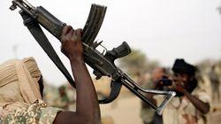 Le Nigeria ferme toutes ses