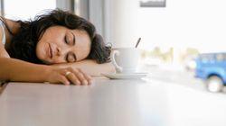 La fatigue chronique, une maladie biologique et non