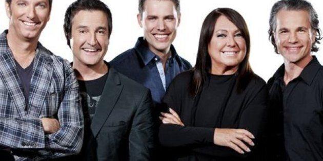 Radio-Canada : pas de quatrième saison pour «Un air de