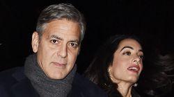 George Clooney va produire le nouveau film de Tom