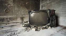 10 raisons de fermer son téléviseur et de ne plus jamais