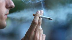 Fumée secondaire: les Québécois veulent protéger davantage les enfants