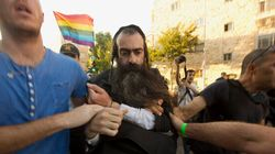Attentats juifs en Israël: nécessité d'une introspection