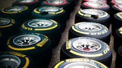 Le manufacturier italien de pneus Pirelli acheté par un groupe