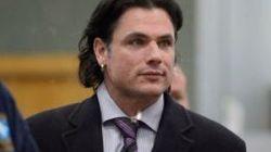 Le sénateur suspendu Patrick Brazeau témoignera à son