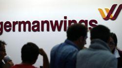 Écrasement d'un Airbus A320 de Germanwings: 150 victimes (PHOTOS/VIDÉO/EN